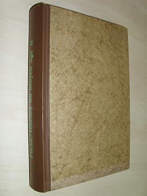 L'Europe occidentale de 888 à 1125. Histoire du moyen age.: Mittelalter. - Fliche, Augustin: