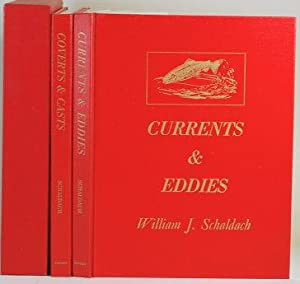 CURRENTS & EDDIES together with COVERTS &: Schaldach, William J.
