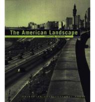 American Landscape, The: Zapatka, Christian