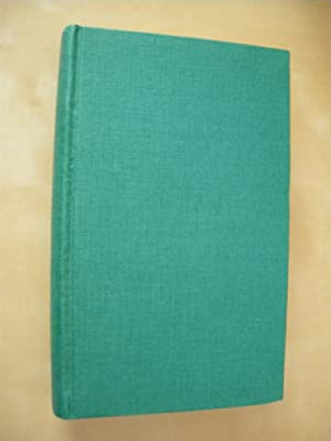 Seller image for UNA DIOSA LLAMADA ORO for sale by LIBRERIA TORMOS
