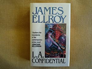 L.A.Confidential (signed)