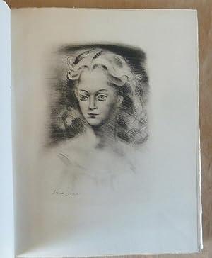 L'Abbesse de Castro.: Stendhal.