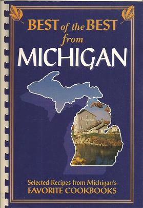 Best of the Best from Michigan