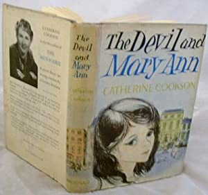 The Devil and Mary Ann