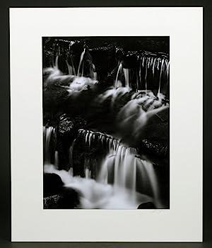 Images 1923-1974: Adams, Ansel