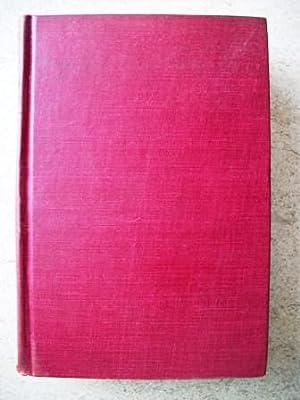 The Works of Robert Louis Stevenson Volume: Stevenson, Robert Louis