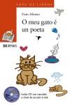 O meu gato é un poeta: Fran Alonso