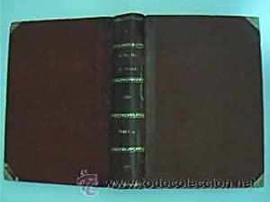 El hebreo de Verona (Misterios de las sociedades secretas. Bresciani, Antonio de . Ed. Católica ...