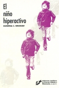 El niño hiperactivo. (Domeena C. Renshaw) -liquidación-: Domeena C. Renshaw