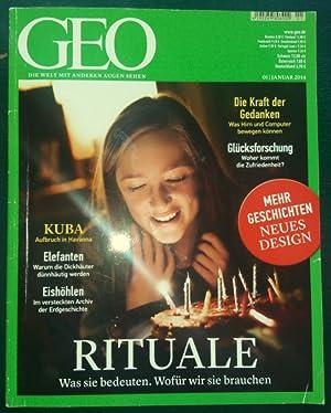 Bild des Verkäufers für Natur. Horst Sterns Umweltmagazin. 1981 - Nr. 10. zum Verkauf von buch-radel