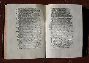 Immagine del venditore per Comoediae (Ediz. Merula) venduto da Libri Antichi Arezzo -  F&C Edizioni