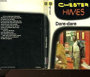 DARE-DARE - RUN MAN RUN - N°83: HIMES CHESTER