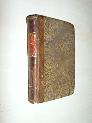 Select Beauties of the Spactator. With a Sketch of the Life of Addison.: Addison, Joseph. - Lake, ...