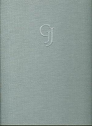 Giacomo Joyce interpreted by Susan Weil.: Joyce, James.