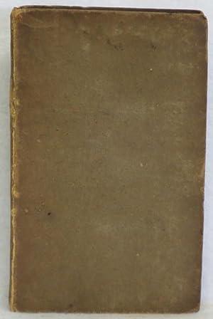 Waller's Works Forming Part of Cooke's Pocket