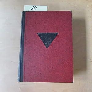 Reichsgesetzblatt Teil I - Jahrgang 1937: Reichsministerium des Innern:
