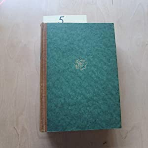 Geschichte der schweizerischen Neutralität (Mit einer Kartenbeilage und drei in den Text gedruckten...
