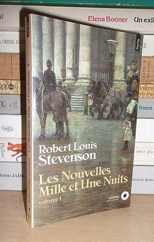 Image du vendeur pour LES NOUVELLES MILLE ET UNE NUITS - T.1 mis en vente par Planet'book