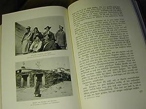 Arjopa. Die erste Pilgerfahrt einer weißen Frau: Alexandra David-Neel