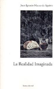 LA REALIDAD IMAGINADA: Juan Ignacio Macua