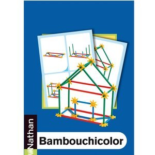 3133093051639: Fichier Bambouchicolor