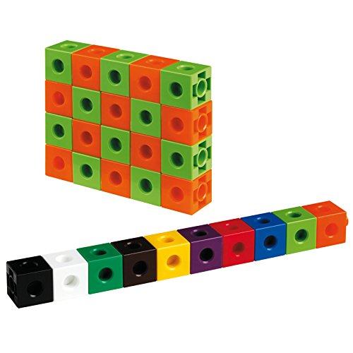 3133093333063: Multicubes