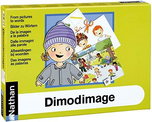 3133093371379: DIMODIMAGE