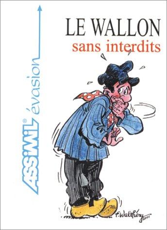 3135410008296: Guide Poche Wallon Sans Interd
