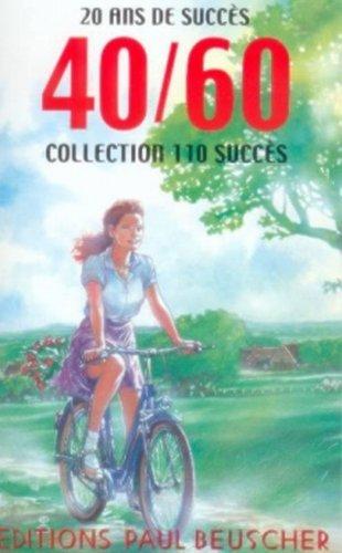 3137990002039: Partition : Vingt ans de succes 1940-1960