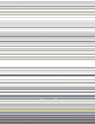 La véritable cuisine traditionnelle de famille par: Tante Marie