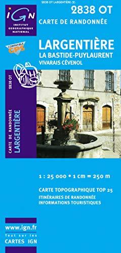 3282112838024: Largentiere-bastide puylaurent