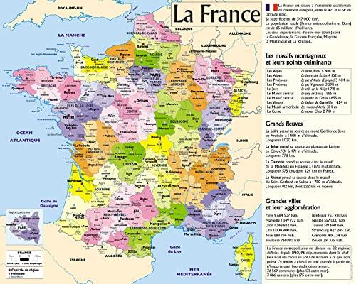 3395975600001: La France