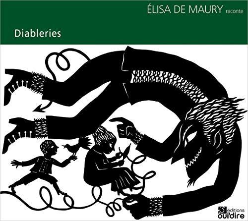 3760018040227: Diableries