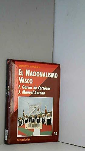 LOS CELTAS: FRANCISCO MARCO SIMON