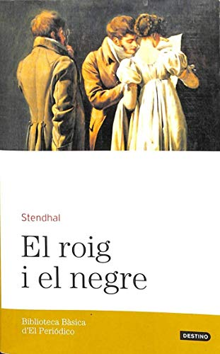 1984 (en catalán): George Orwell
