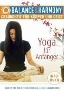Yoga für Anfänger: Various