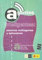 9780000000057: Agentes inteligentes (Desconocido)