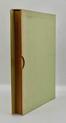 9780000005915: Deluxe Colouring Books * 6 Ass (Bibliotheque de la Selaf)