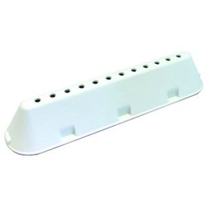 9780000009005: INDESIT WD12S Washing Machine Drum Paddle GENUINE