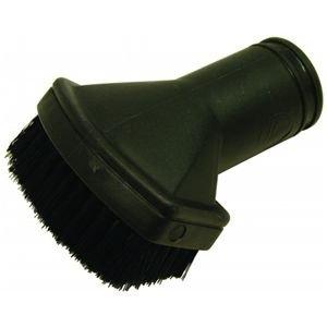 9780000024541: HOOVER T2200 001 Vacuum Cleaner Dusting Brush Tool GENUINE
