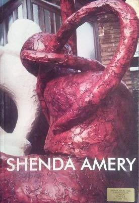 9780000050700: Shenda Amery