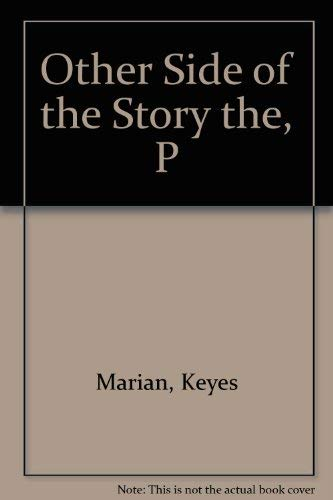 9780000080752: Other Side of the Story the, P