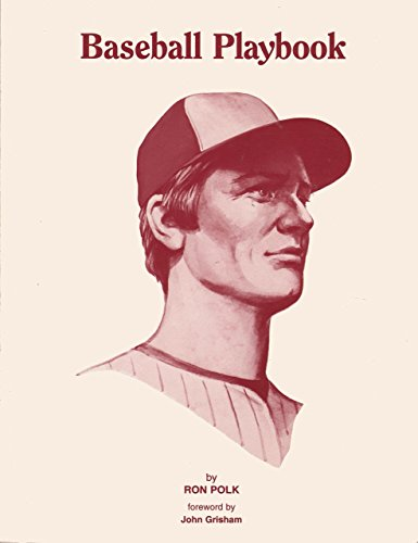 9780000170293: Baseball Playbook
