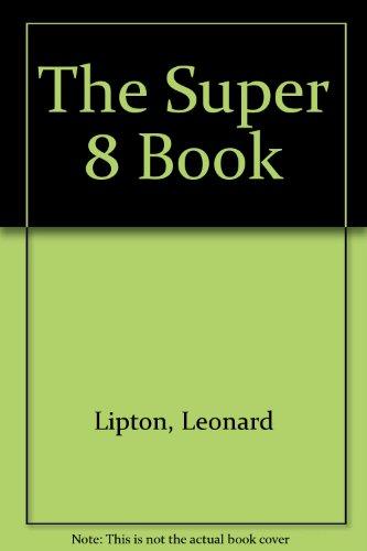 9780000220820: The Super 8 Book