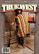 9780000413611: True West Magazine, November/December 2008