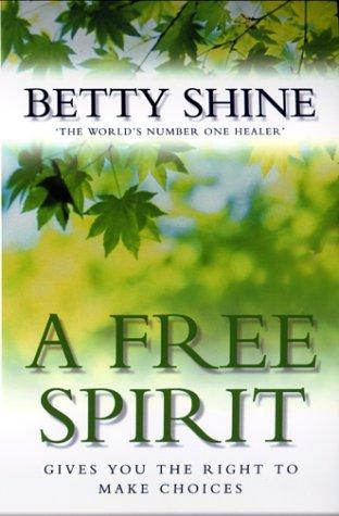 9780000653208: FREE SPIRIT PB