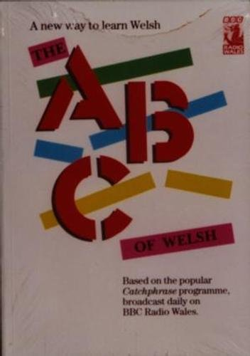 9780000677709: The ABC of Welsh