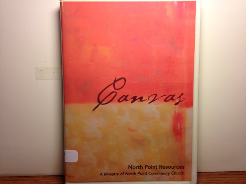 9780000697592: Canvas