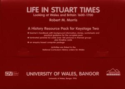 9780000772299: Life in Stuart Times