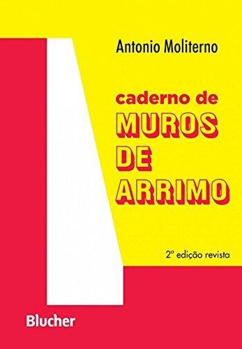 9780000781604: Asas Partidas. O Primeiro Amor De Gibran (Em Portuguese do Brasil)